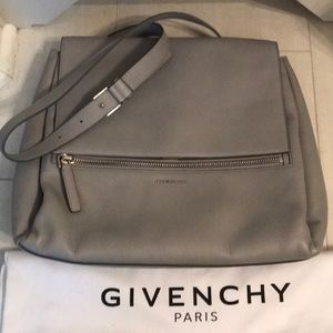 Brand new Givenchy Pandora Pure handbag